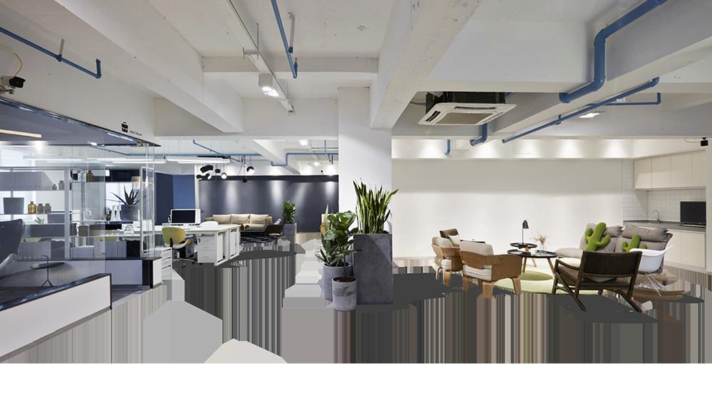 Carpet Design Studio