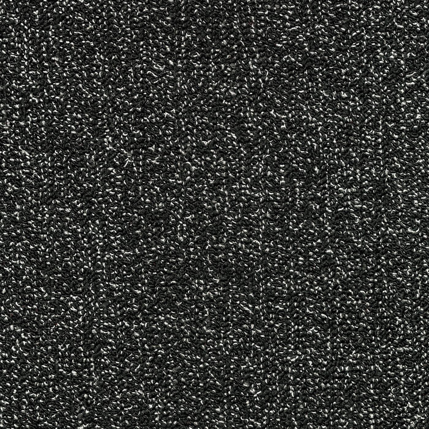 Fanfare Rawson Carpet Solutions