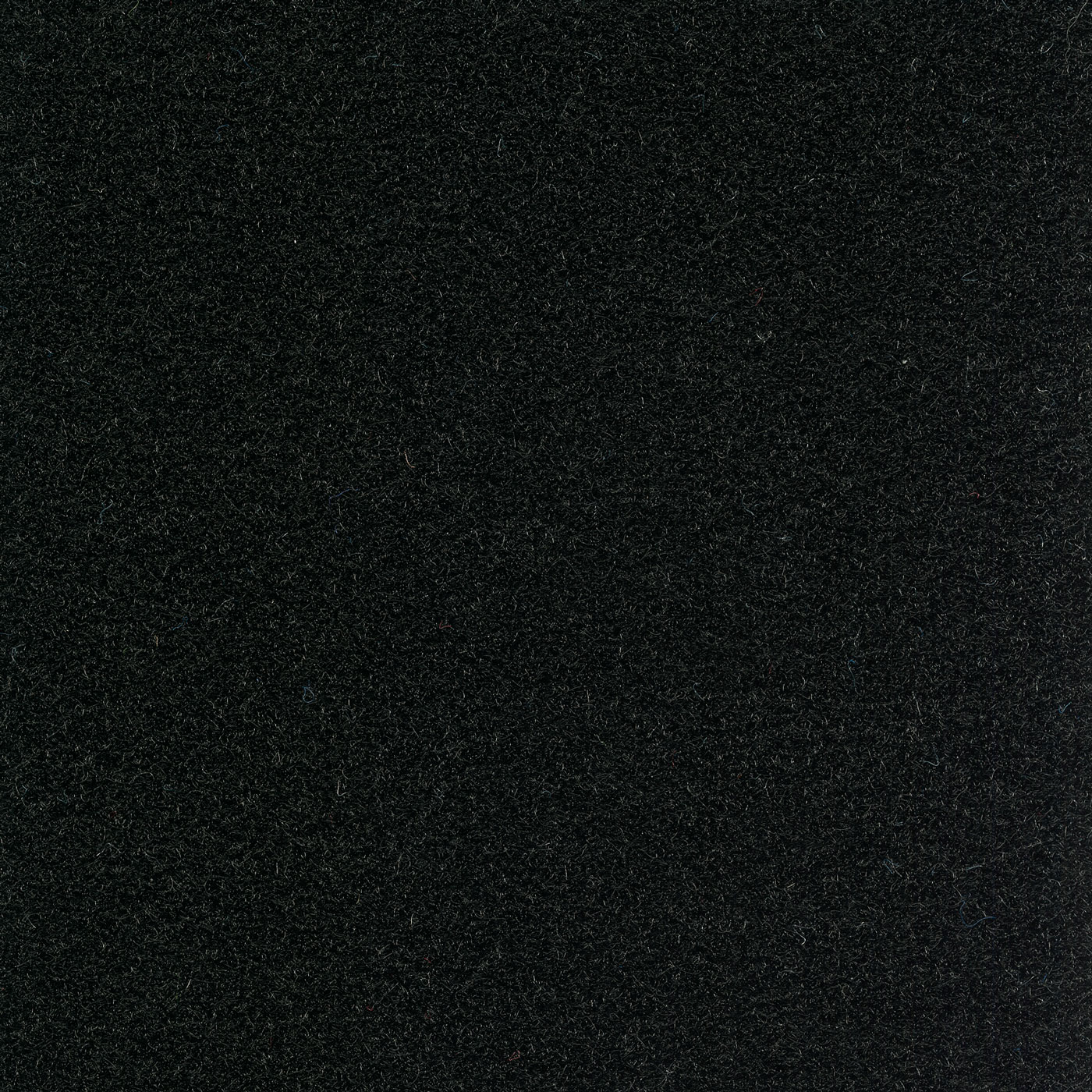 1400x1400 Image