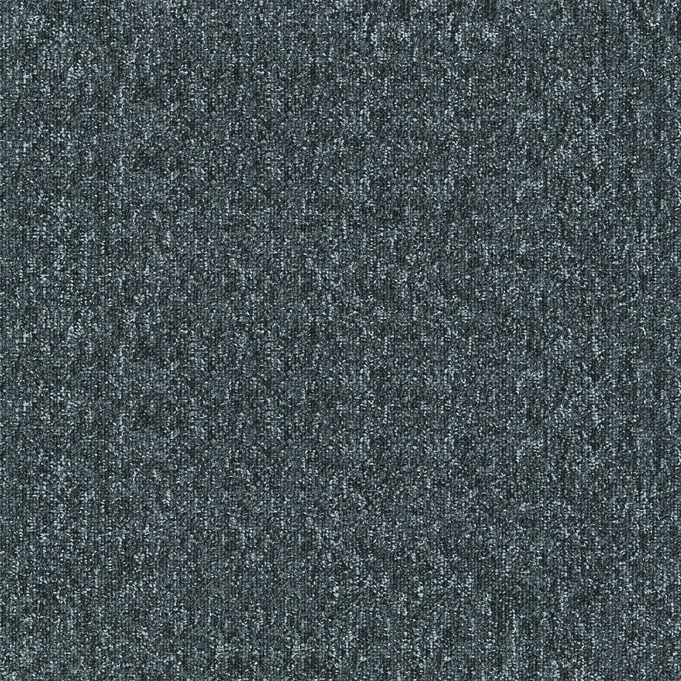 Jazz Lines Rawson Carpet Solutions