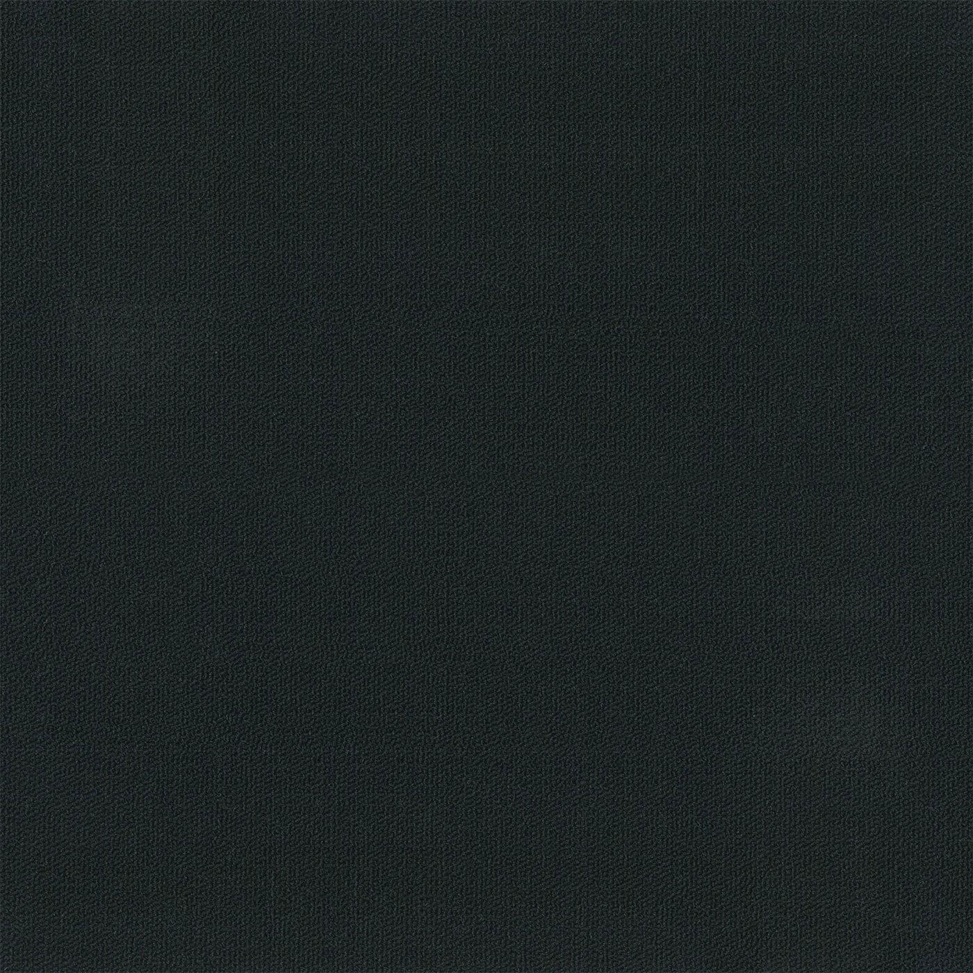 black - photo #37