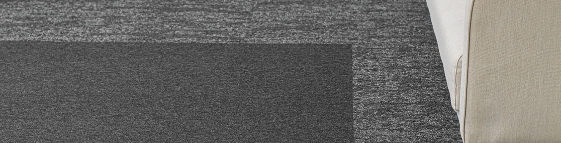 Textured Riven Tiles Design - Designer Carpet