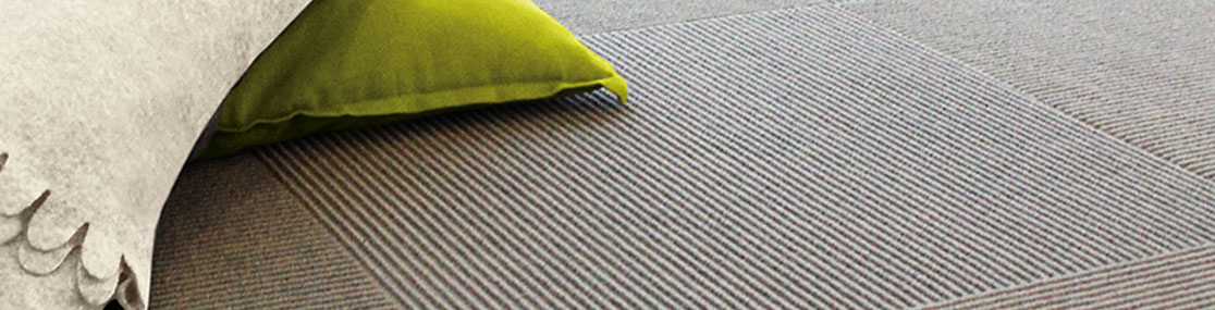 Comfortable Office Carpet Tile