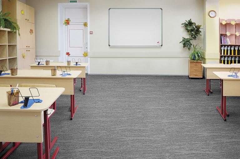 Riven-Plain-Plank_School-059