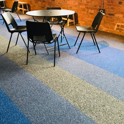 Products Rawson Carpet Solutions