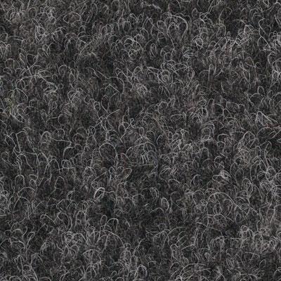 Cystal Grey