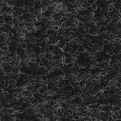 SHEET CM93 - TILE FET93-Felkirk-Anthracite-FET93-400x400