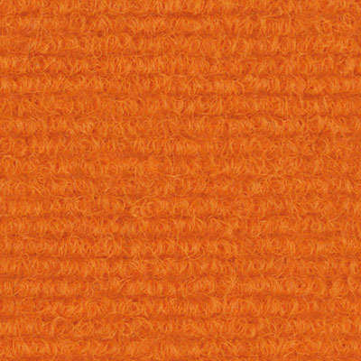 Neon - Orange