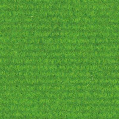 Neon - Lime