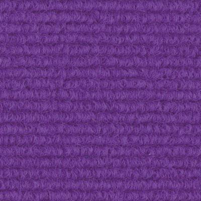 Neon - Purple