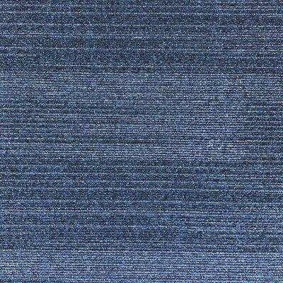 Signal-Indigo-1400x1400